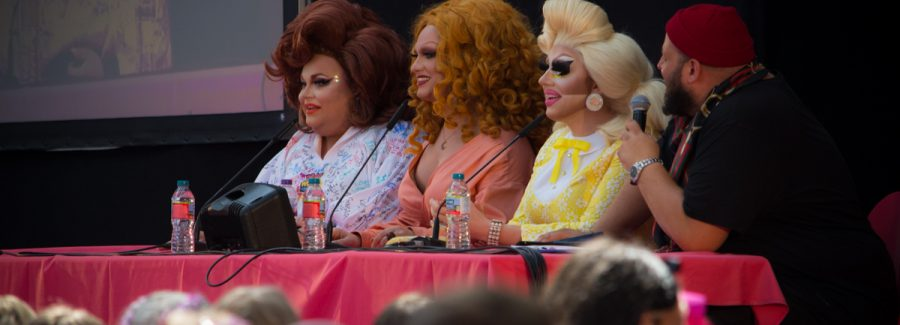 DragWorld2019-005-900×325