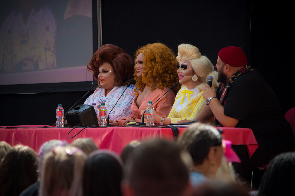 DragWorld2019-005