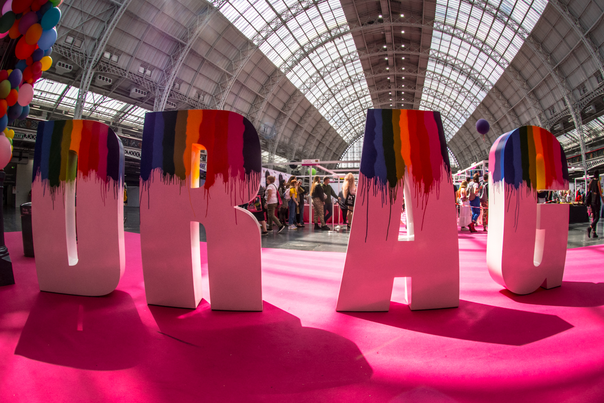 DragWorld2019-018