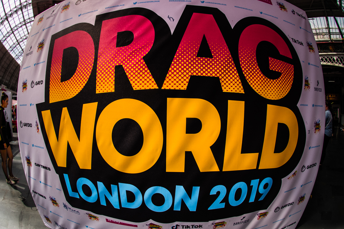 DragWorld2019-022