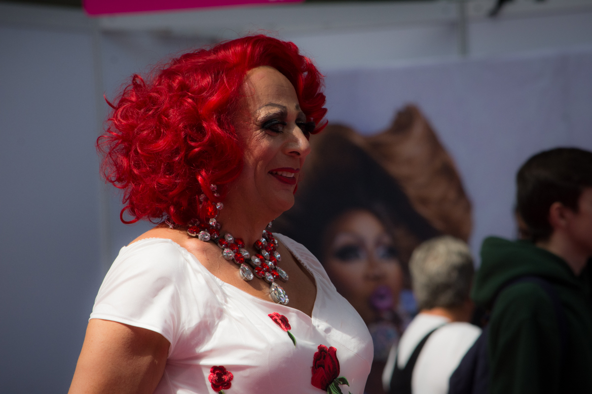 DragWorld2019-030