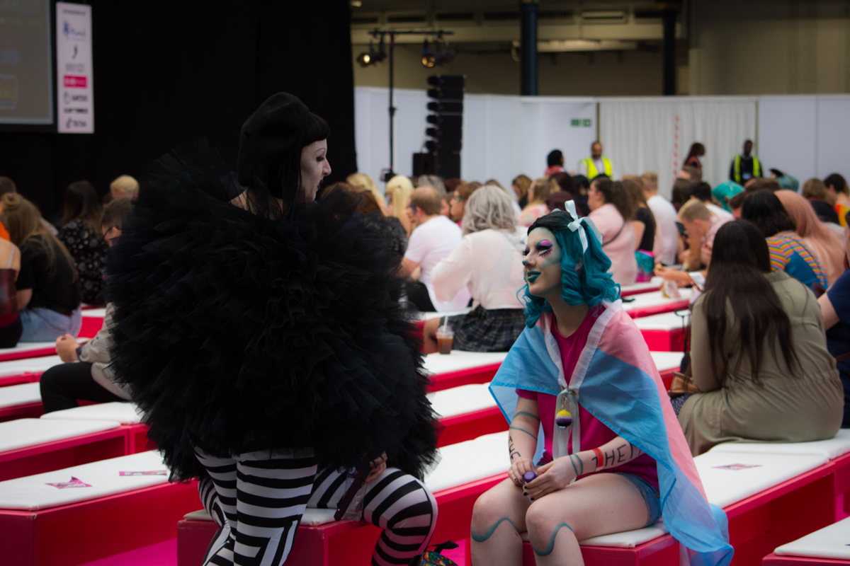 DragWorld2019-039