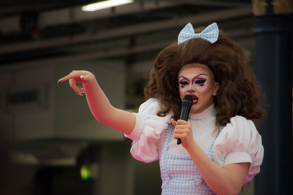 DragWorld2019-047