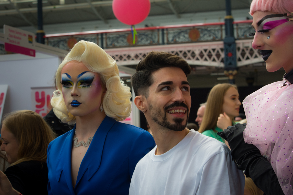 DragWorld2019-053