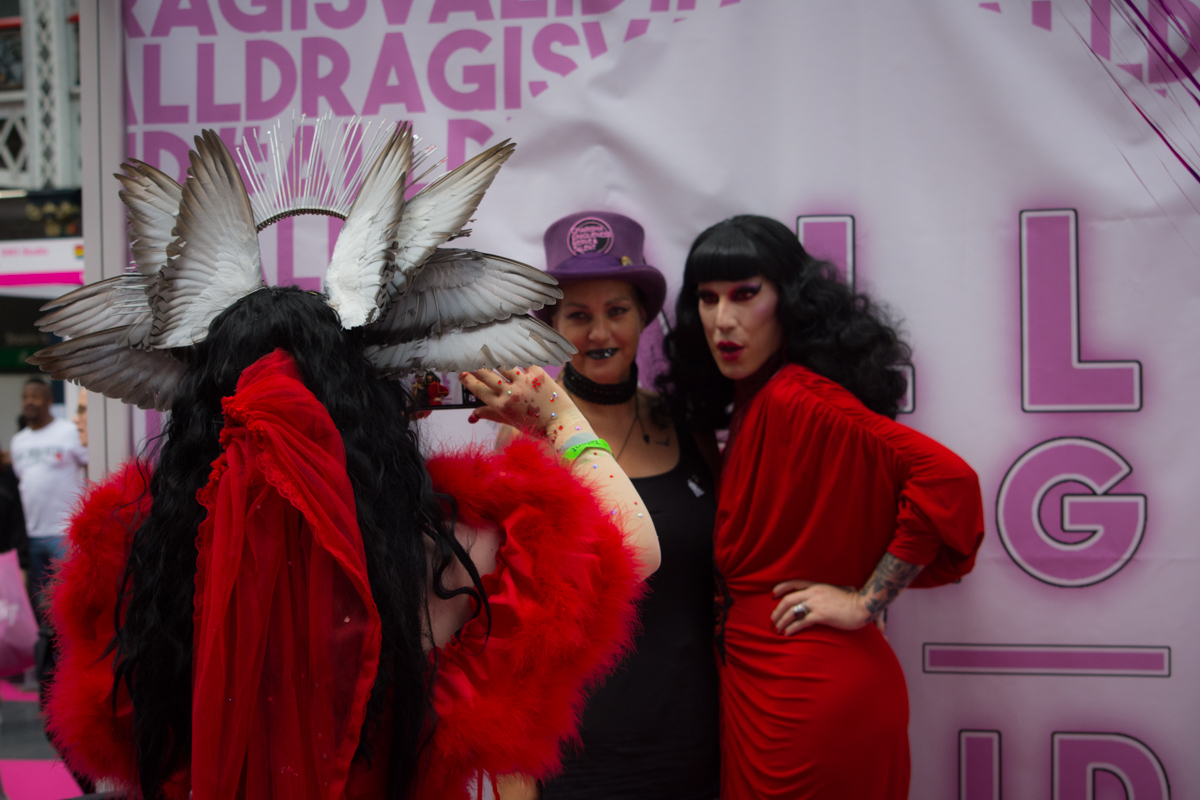 DragWorld2019-055