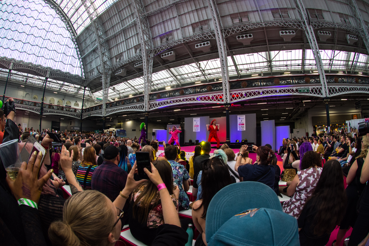 DragWorld2019-064