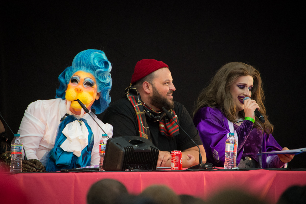 DragWorld2019-094