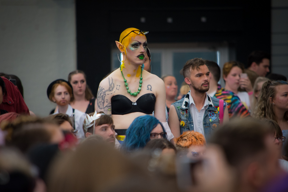 DragWorld2019-103