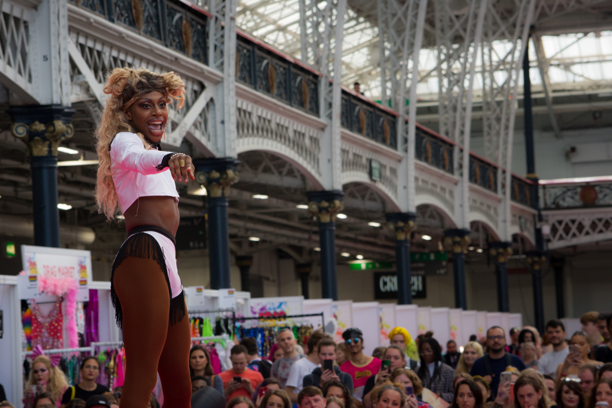 DragWorld2019-111