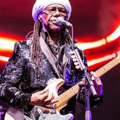Nile_Rodgers_CHIC_LiMF_Brian_Sayle_Photography_0132-e1563835655845-700×325