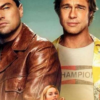 Once-Upon-A-Time-In-Hollywood-Review-2-1-798×325