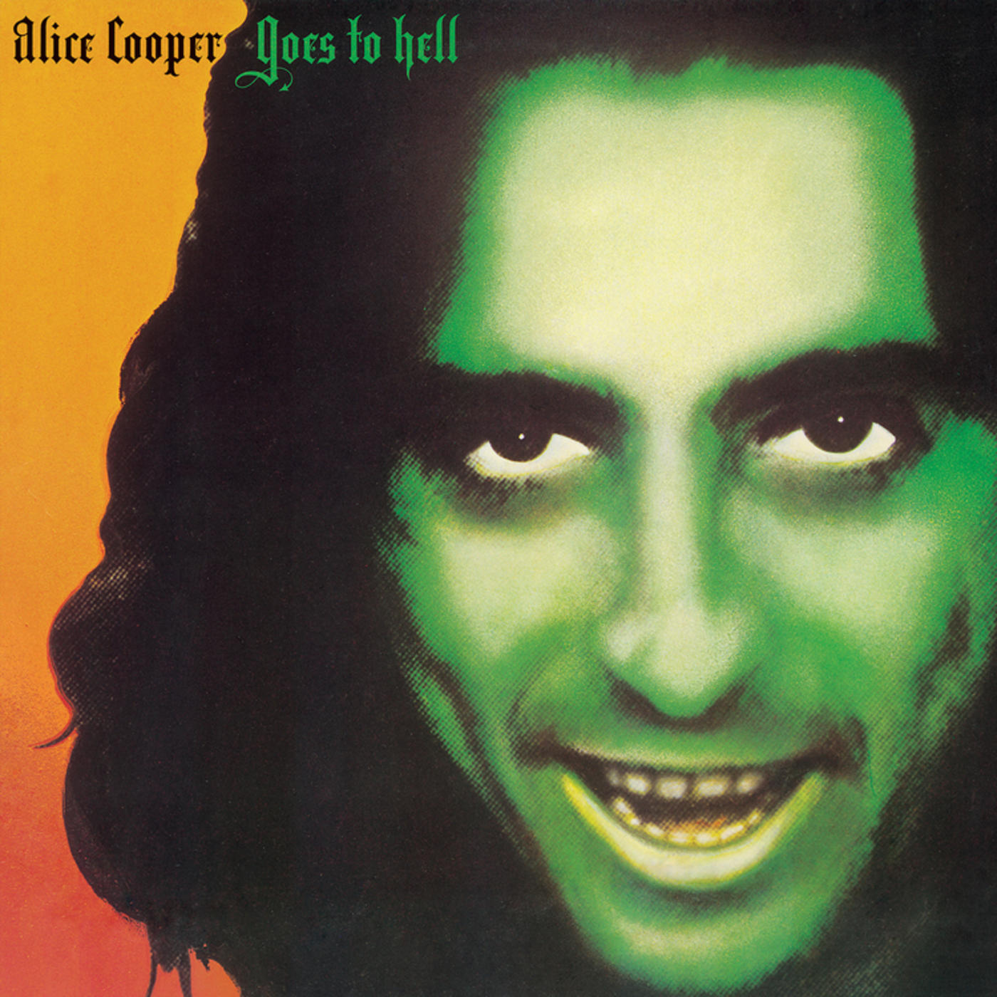 Alice-Cooper-Goes-to-Hell