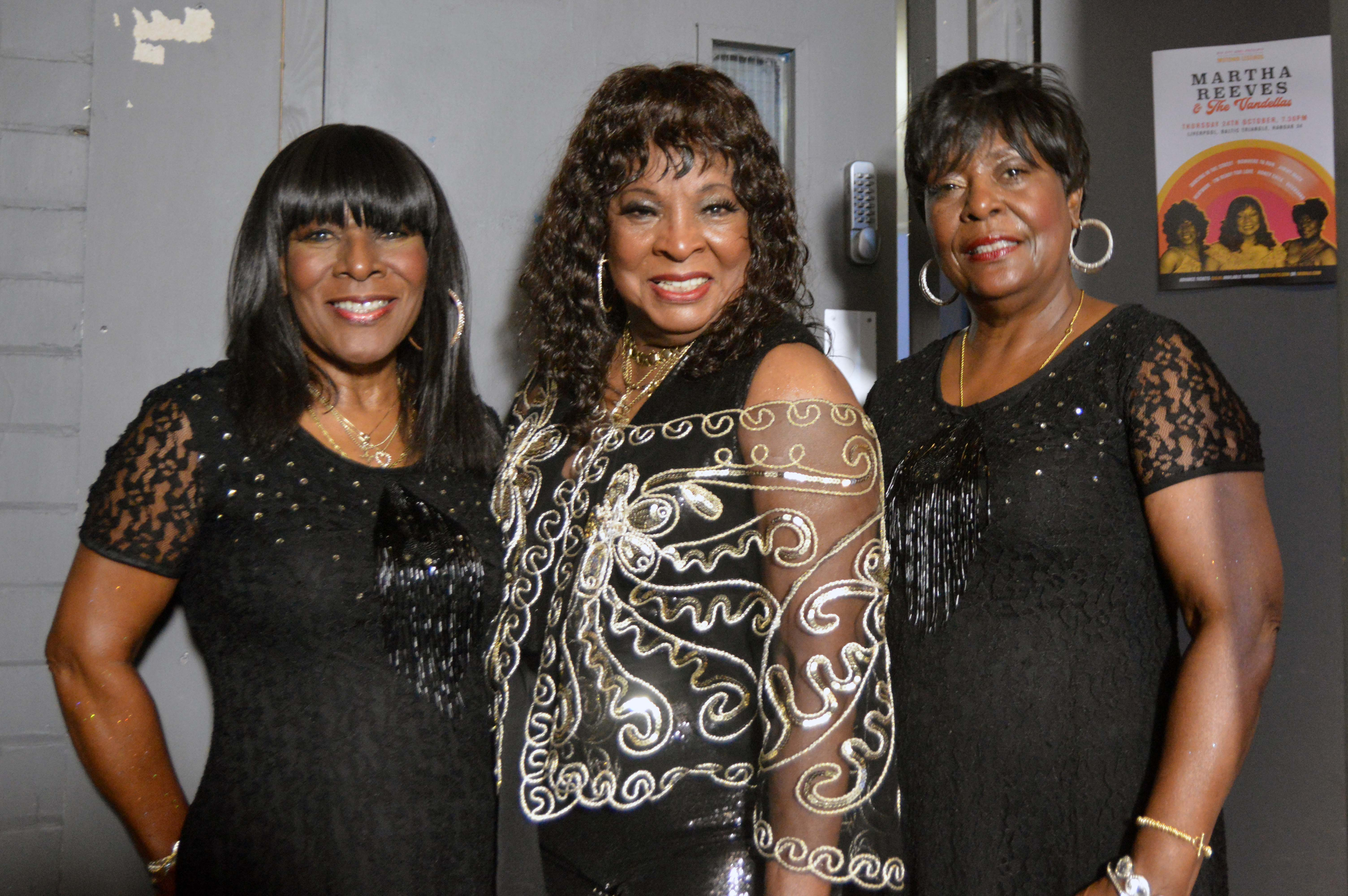 Martha_Reeves_GDougherty_PlanetSlop_02