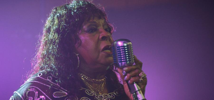 Martha_Reeves_GDougherty_PlanetSlop_09