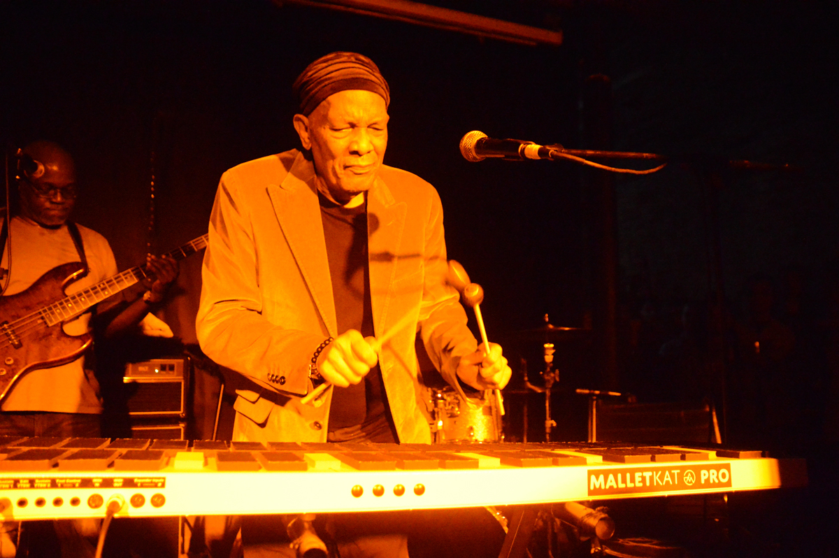 Roy_Ayers10_Gary_Dougherty_Planet_Slop