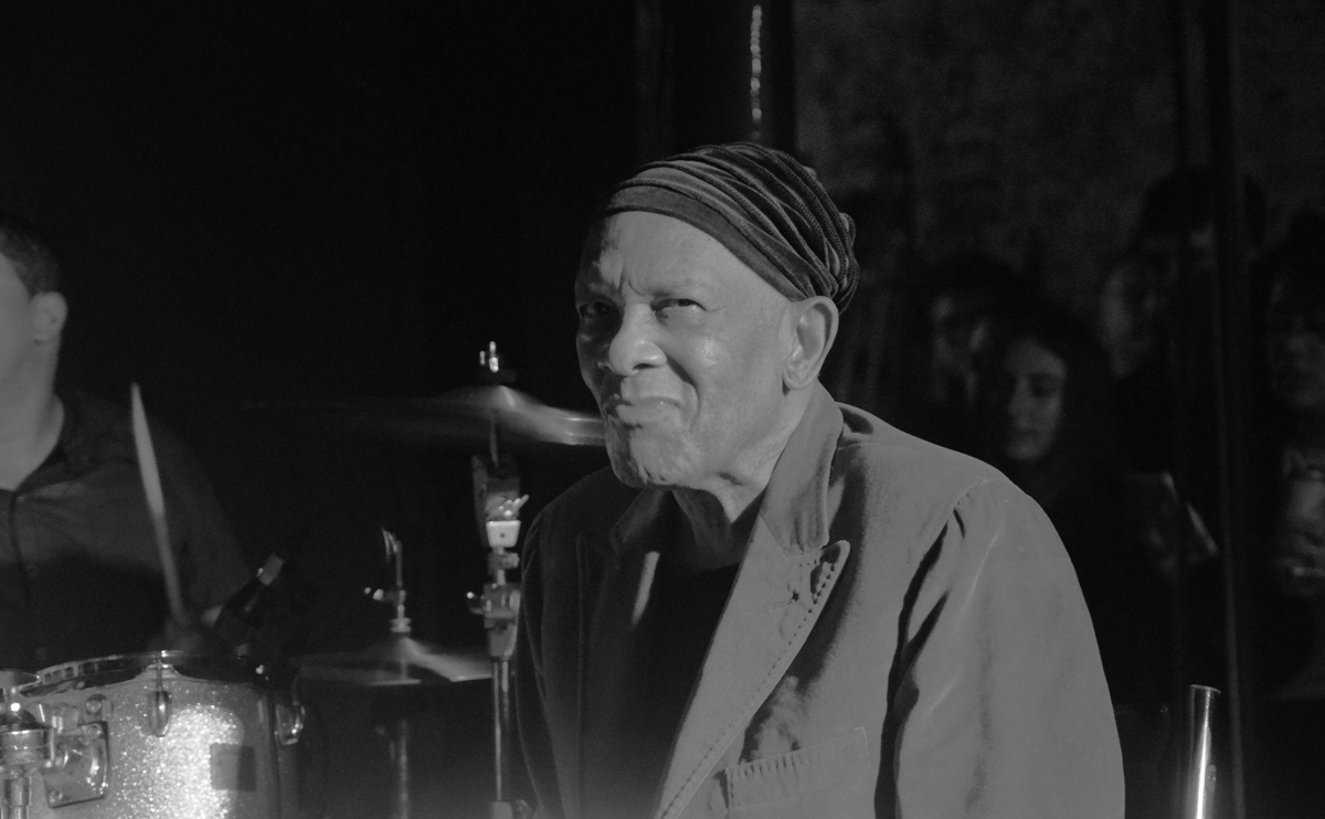 Roy_Ayers11_Gary_Dougherty_Planet_Slop