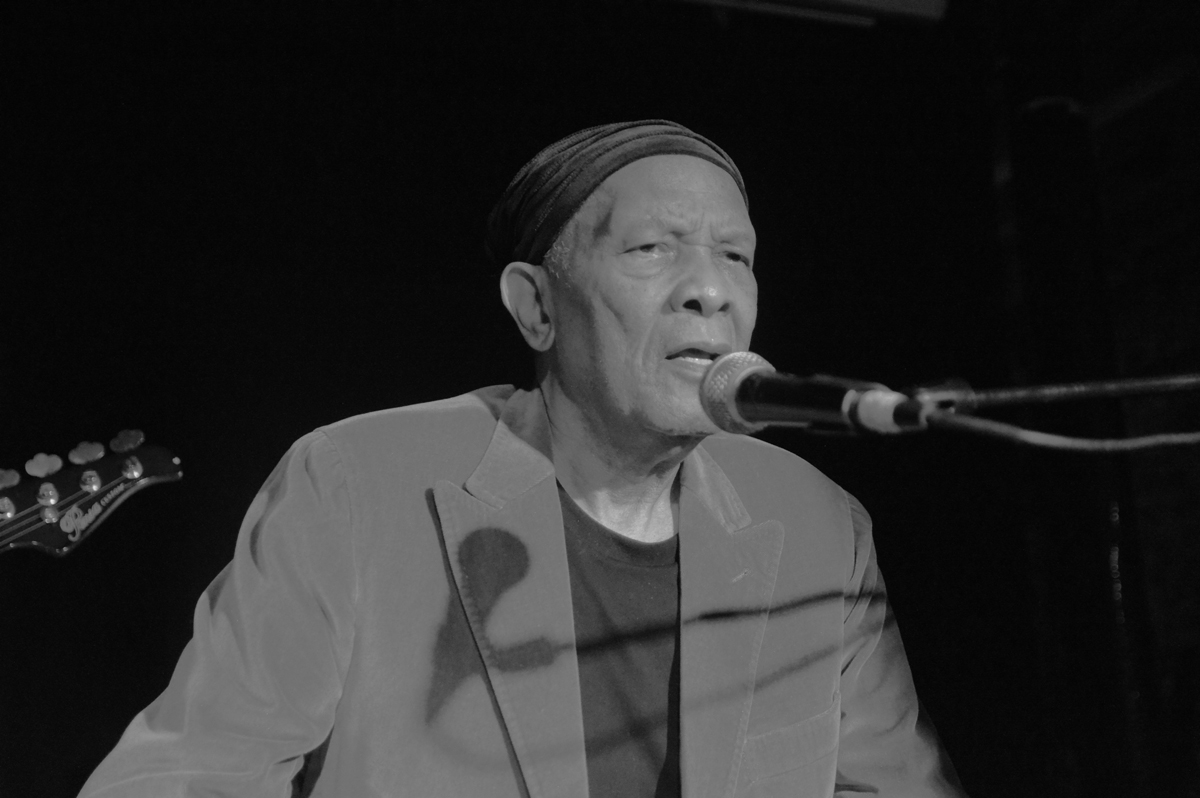 Roy_Ayers15_Gary_Dougherty_Planet_Slop