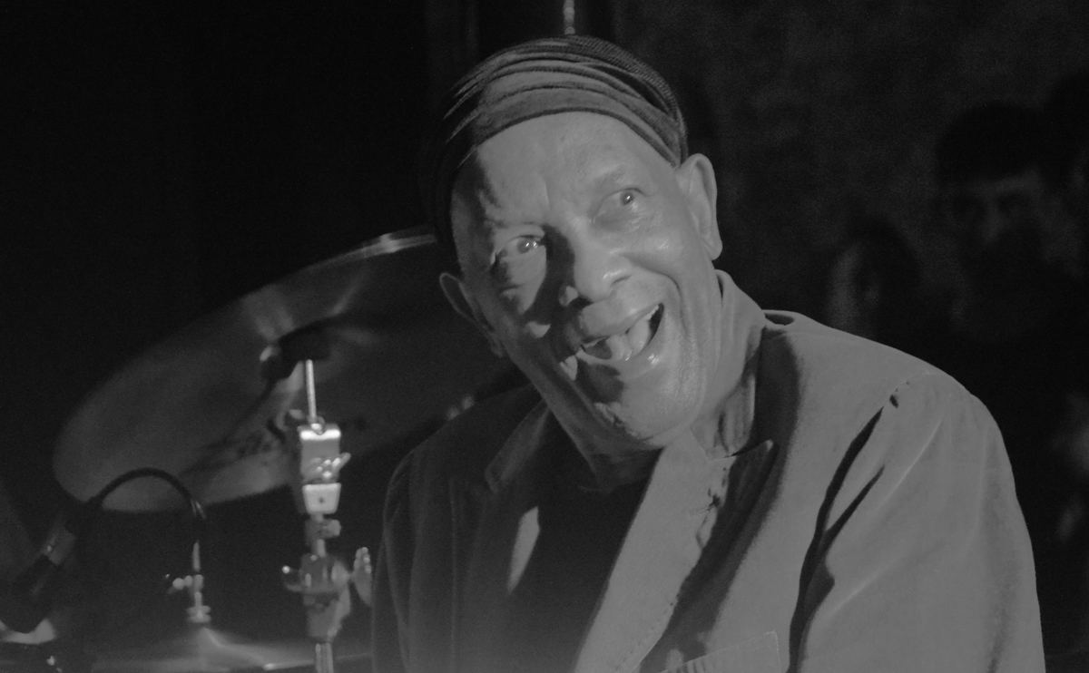 Roy_Ayers17_Gary_Dougherty_Planet_Slop