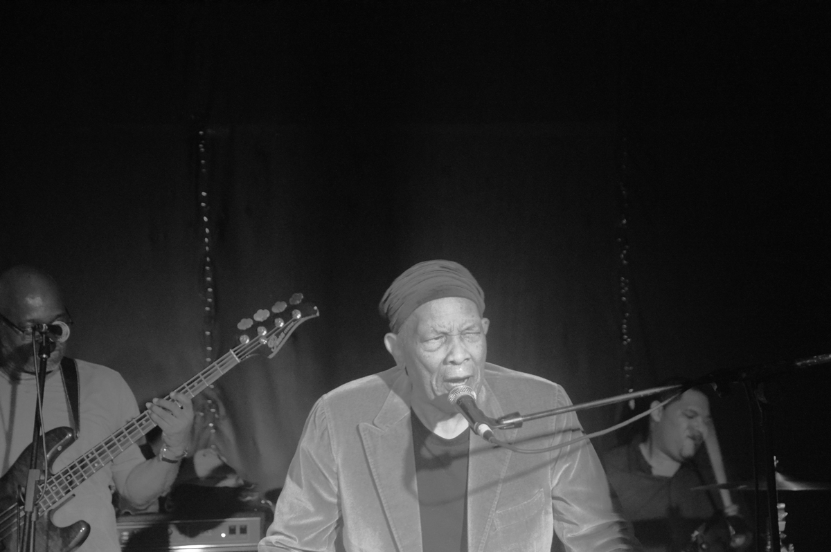 Roy_Ayers8_Gary_Dougherty_Planet_Slop