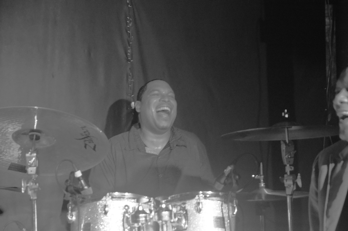Roy_Ayers_Drummer_Gary_Dougherty_Planet_Slop