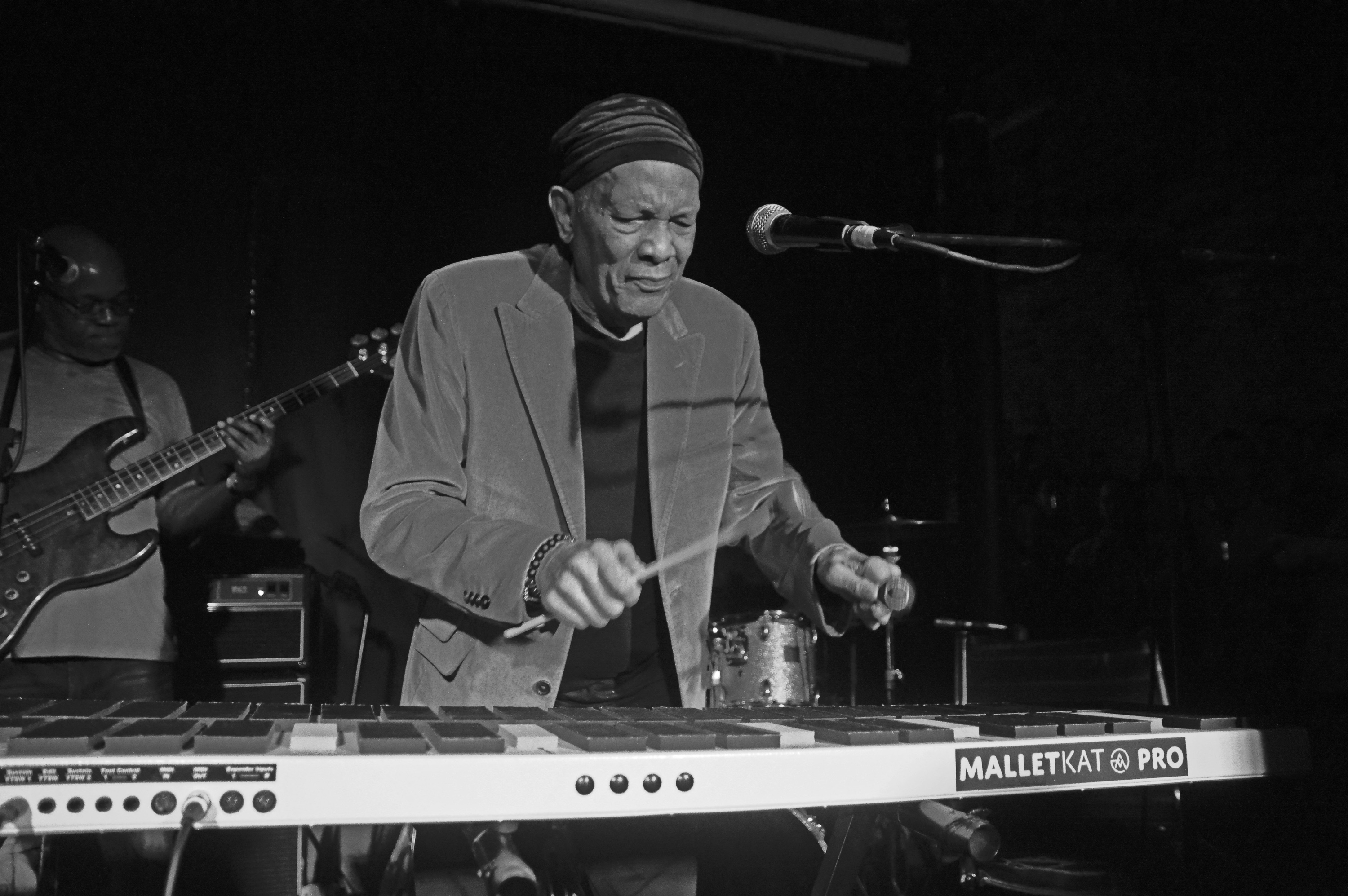 Roy_Ayers_Gary_Dougherty_Planet_Slop_9-2