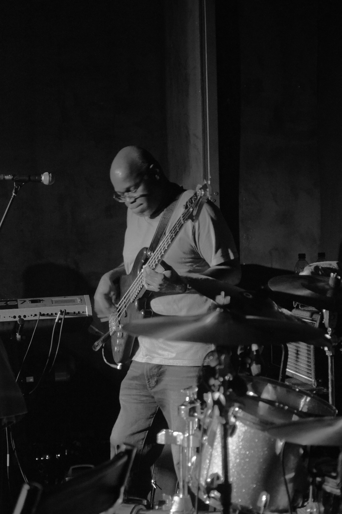 Roy_Ayers_Guitarist_Gary_Dougherty_Planet_Slop