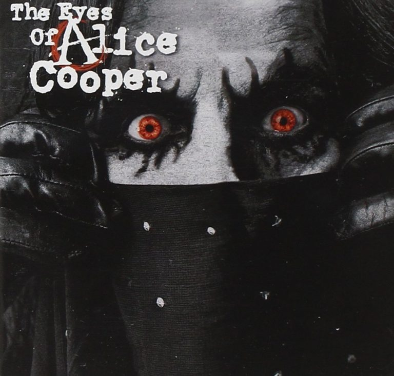 The-Eyes-of-Alice-Cooper-768×733