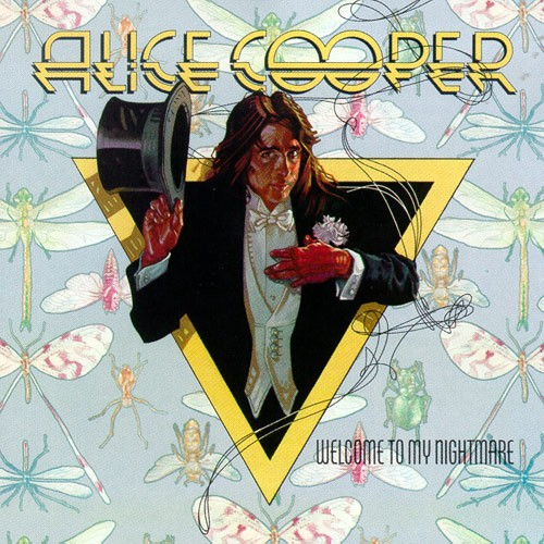 Welcome_To_My_Nightmare_Alice_Cooper