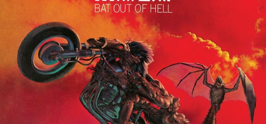 bat_out_of_hell
