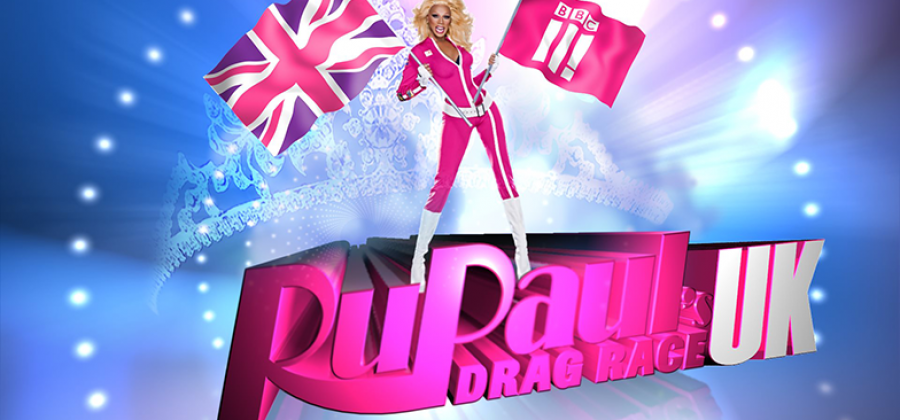 drag-race-uk