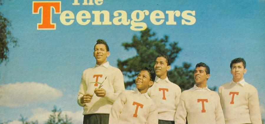 frankie_lymon_teenagers_2