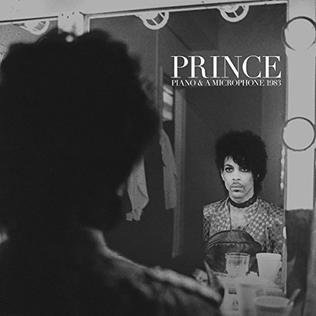Piano_and_a_Microphone_prince