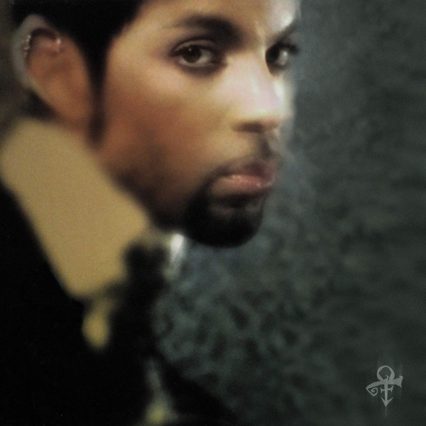 Prince The Truth