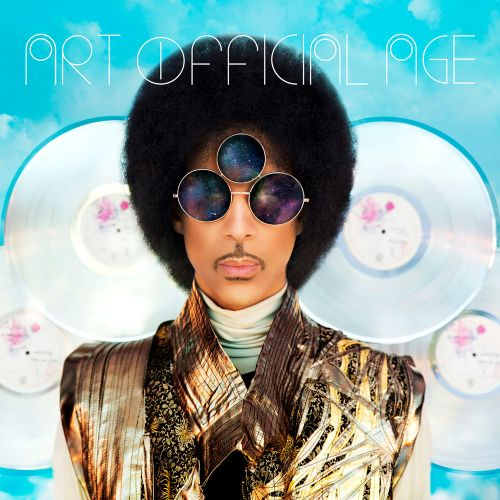 Prince_Art official age