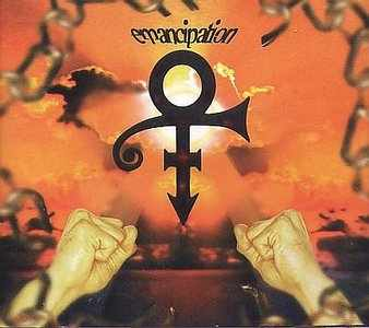 Prince_emancipation