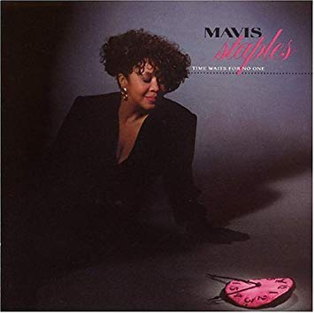 Time Waits_Mavis