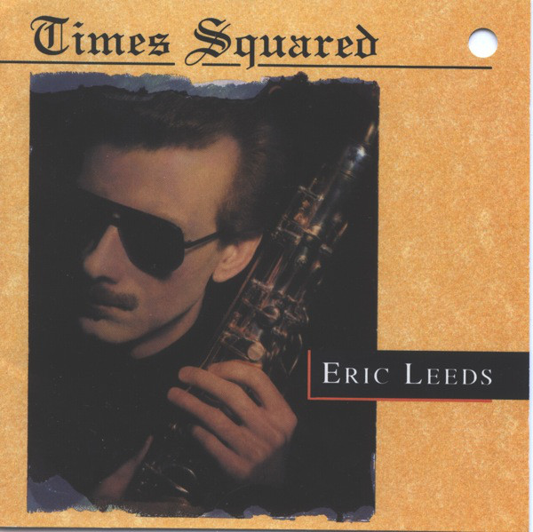 eric leeds_times squared