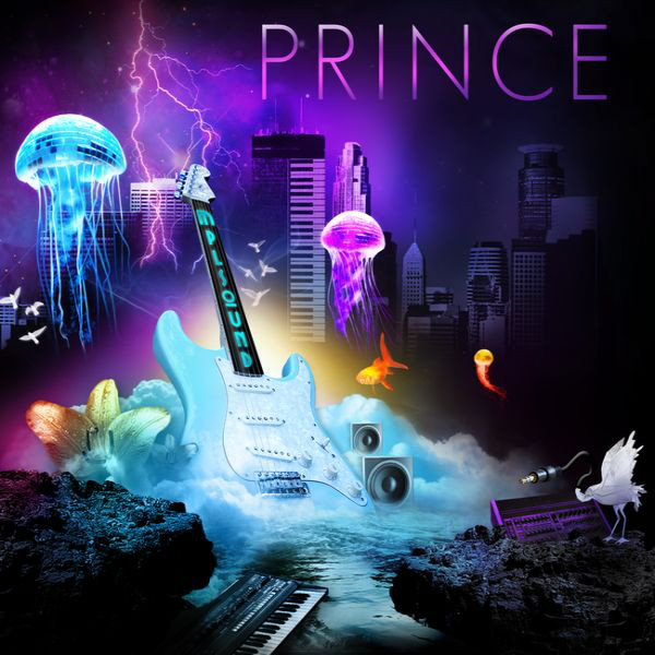mplsound_prince