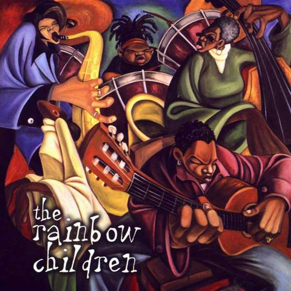 prince-rainbow-children